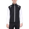 Endura Gridlock Vest Men black